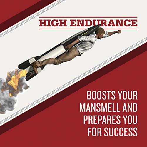 Old Spice Deodorant for Men, Pure Sport Scent, High Endurance, 3.0 oz (Pack of 3) للبيع