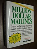 img - for Million Dollar Mailings (The Libey Business Library) by Denison Hatch (1993-08-03) book / textbook / text book
