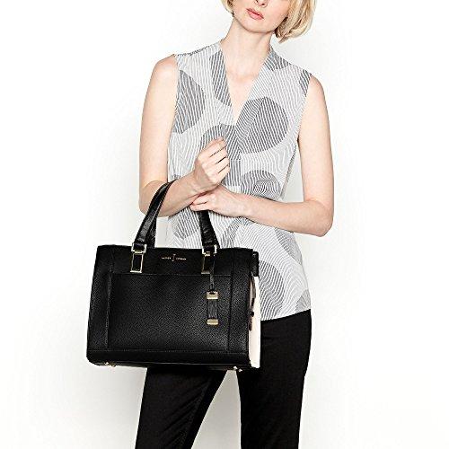J Conran Bag By Shoulder Womens Jasper Colour Black Block SrS84nP