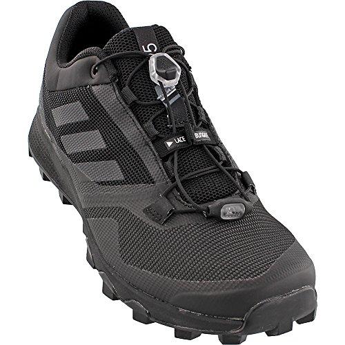 adidas outdoor Men s Terrex Trailmaker
