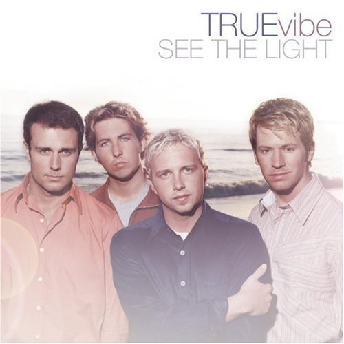 Richard Marx - See The Light By True Vibe - Zortam Music