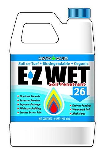 grow-more-ez-wet-soil-penetrant-1qt