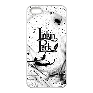 iPhone 6,6S 4.7 Inch Phone Case With Classic Images Linkin Park