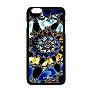 For SamSung Note 2 Case Cover Abyssinian Cat Custom PC Hard For SamSung Note 2 Case Cover Black