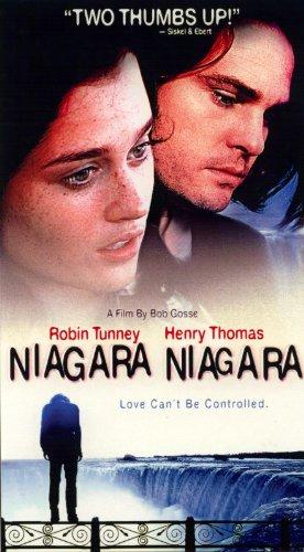 Niagara, Niagara ()