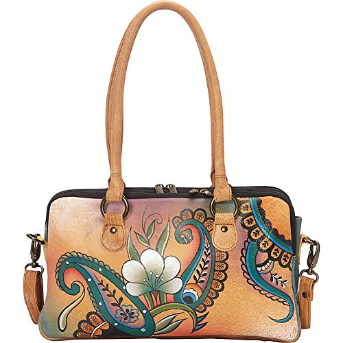 anuschka-anna-by-handpainted-leather-large-multi-comparment-satchel-floral-paisley