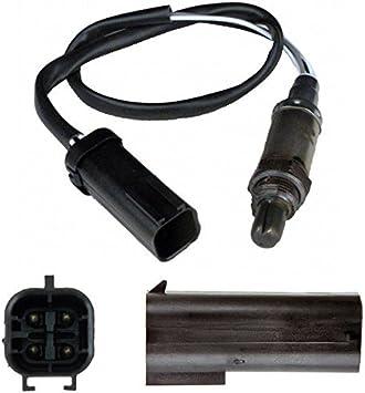 New Bosch Oxygen Sensor 15704