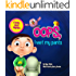 """""""Oops i wet my pants"""" :Teaching Your Child Toilet Training & Bathroom Manners, (With Bonus: 1+1 Free)  """"Clean and Happy""""  series 2 (Bedtime story readers picture book (kids: 2-6))"""