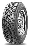 Presa PI01 Studable-Winter Radial Tire-195/65R15 95T