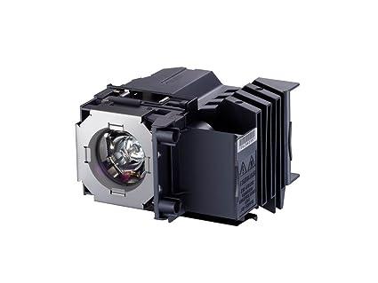 Canon RS-LP09 340W lámpara de proyección: Amazon.es: Electrónica