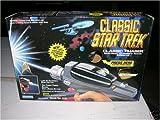 : Star Trek Classic Phaser