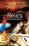 Relics, Mary Anna Evans, 1590581202