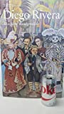Diego Rivera, The Complete Murals - XXL Edition size: 12.8 x 3.2 x 20 inches, weight 20 pounds