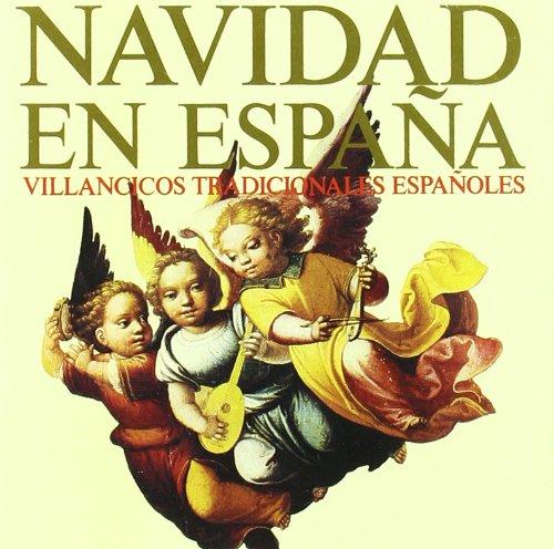 Navidad En España: Coral Cordobesa De Los Pedroches: Amazon.es: Música