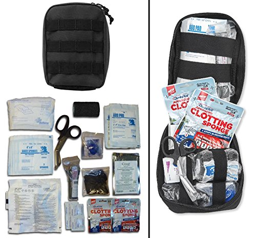 ultimate-arms-gear-gunshot-bleeding-wound-treatment-first-aid-trauma-kit-in-black-molle-carrying-pou