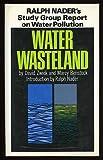 Water Wasteland, David Zwick and Marcy Benstock, 0670751693