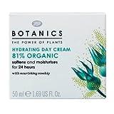 Cheap Boots Botanics Hydrating Day Cream 1.69 fl oz (50 ml) by AB