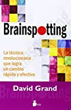 img - for Brainspotting (Spanish Edition) book / textbook / text book