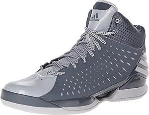 Adidas Men's No Mercy 2014 Basketball Shoes