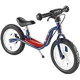 Puky 4038 LR 1L Br Learner Balance Bike (Capt'n' Sharky)