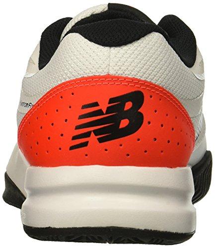 New Balance Men's 786v2 Hard Running Shoe US