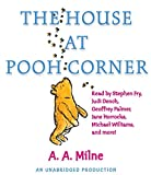 img - for The House at Pooh Corner book / textbook / text book