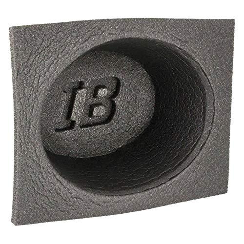 The Install Bay IBBAF57 5