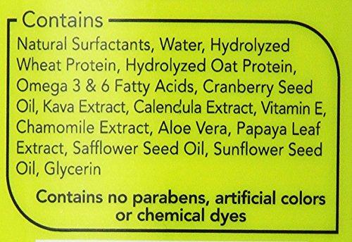 FURminator-deShedding-Waterless-Spray-85-Ounce