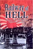 Railway of Hell, Reginald Burton, 0850528720