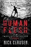 Human Flesh