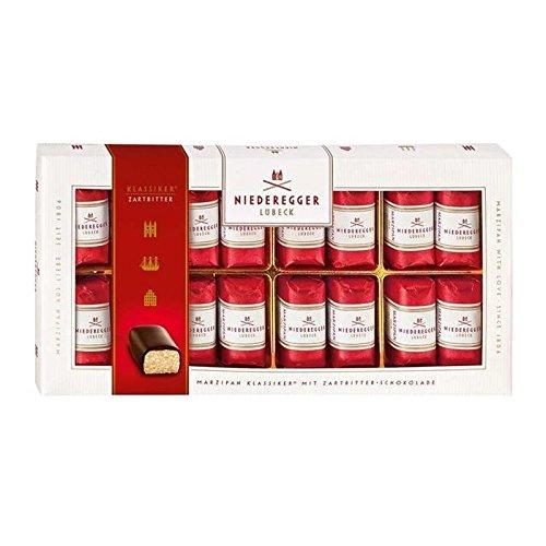 niederegger-marzipan-chocolates-dark-200g