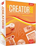 Roxio Creator 2012 [Old Version]