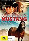 American Mustang (DVD - All Regions) by Daryl Hannah Alison Eastwood