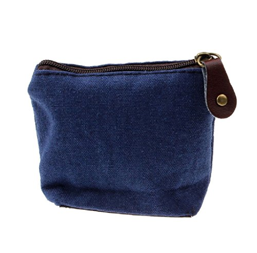 Tefamore, Borsa a zainetto donna multicolore Multi-colored Blue