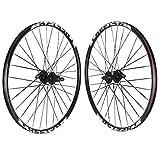 """Stars Circle Mountain Bike 27.5"""" Wheelset Shimano 8 9 10 speed"""