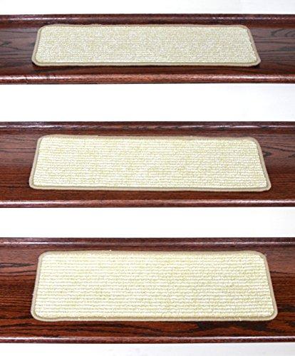 Dean Washable Non Slip Helper Carpet