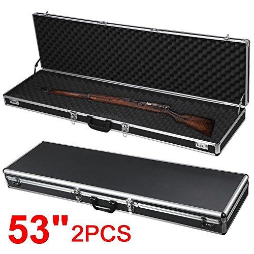53 Gun - 6