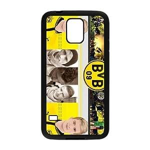 Samsung Galaxy S5 Phone Case Marco Reus F5V8588