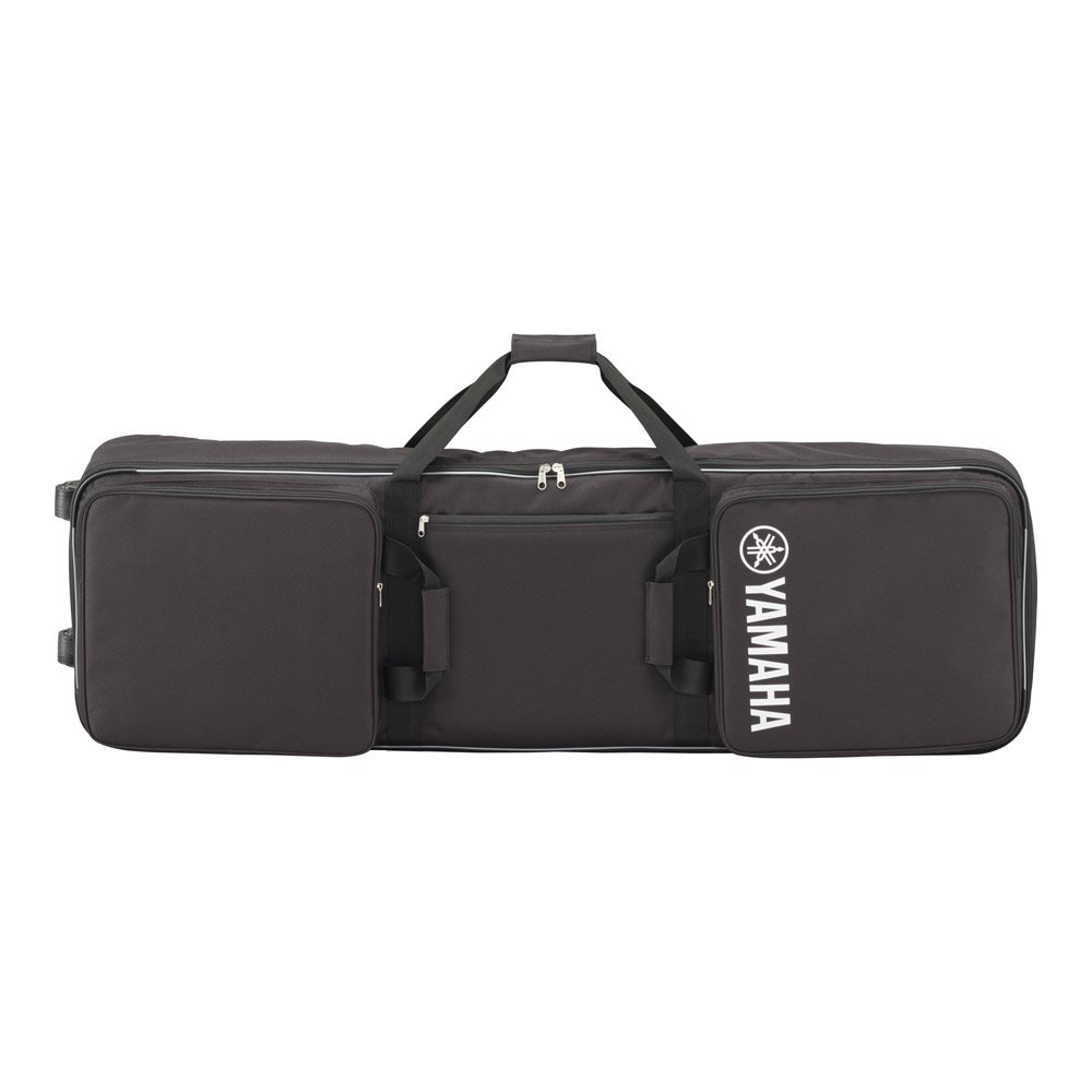 New yamaha sc mx88 keyboard soft case for mx 88 free for Yamaha mx88 for sale