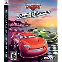 Coches Race O Rama - Playstation 3