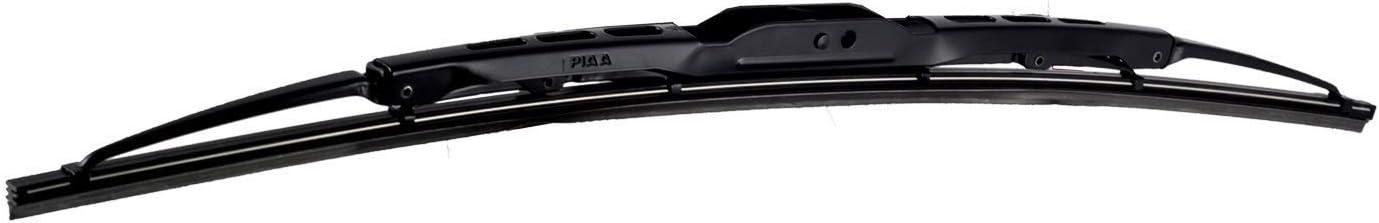 PIAA 95055 Super Silicone Wiper Blade