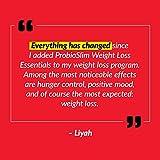 ProbioSlim Weight Loss Essentials Complete Daily