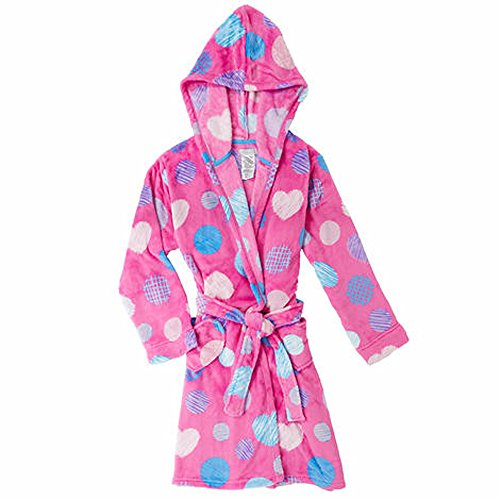 Komar (Childrens Robe)