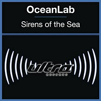 Sirens of the Sea (Sonorous Remix) by Above & Beyond pres ... Oceanlab Sirens Of The Sea Remixed