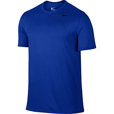 03c1a6a0 Nike Big & Tall Legend 2.0 Short Sleeve Tee Shirt at Amazon Men's ...