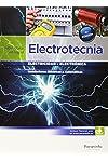 https://libros.plus/electrotecnia/