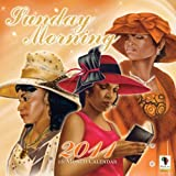 2011 Sunday Morning Calendar by African American