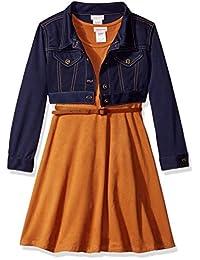 Youngland - Juego de ropa ,4162357, Niñas