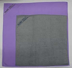 Norwex Basic Antibacterial Microfiber Cloth Package