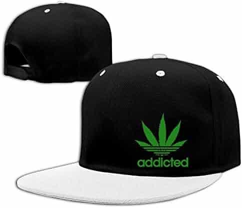 d0efa305d Shopping Whites or Yellows - lvpaishangmao - Hats & Caps ...